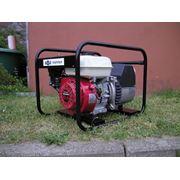 Продажа дизельных электрогенераторов Bemag производитель германия продажа аренда купить цена фото фото