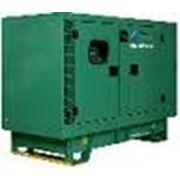 Дизель-генераторы компрессоры насосы парогенераторы фото