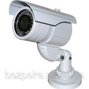 Видеокамера Atis-600VFIR-40/9-22 фото