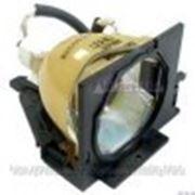 60.J3207.CB1/60.J1720.001(TM APL) Лампа для проектора PROXIMA Ultralight DS2