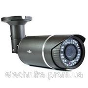 Gazer CF211 цветная видео камера серии HD-SDI фото