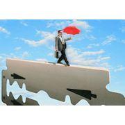 Нейтрализация источников риска в любом бизнесе фото