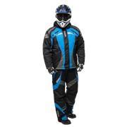 Зимнюю костюм Drift фото