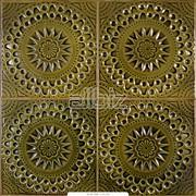 Керамическая плитка, керамический гранит, декор фото