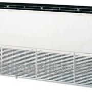 Напольно-потолочный фанкойл FP-85ZD-K фото