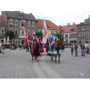 Международное сотрудничество. Организация бизнеса в Польше продвижение товаров и услуг на рынок ЕС фото