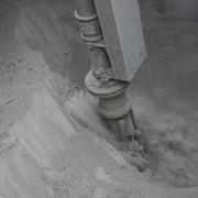 Цементно-известковая штукатурка фото