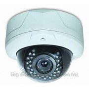 Камера видеонаблюдения Avigard AVG 570HD цветная, наружная фото