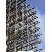 Строительство зданий Севастополь фото