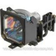 LMP-C121(TM CLM) Лампа для проектора SONY VPL-CX4 фото