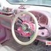 Автоаксессуары фото