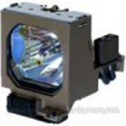 LMP-F270(TM CLM) Лампа для проектора SONY FX40 фото