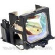 LMP-C120(TM APL) Лампа для проектора SONY VPL CS1 фото