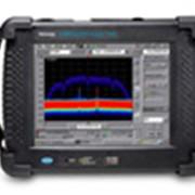 Анализатор спектра Tektronix: SA2600 фото