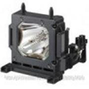 LMP-H201(TM APL) Лампа для проектора SONY VPL-VW90ES