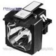 PKPJ-500(TM APL) Лампа для проектора SONY VPL W400QM фото
