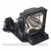 BQCPGM20X//1/AN-M20LP(OEM) Лампа для проектора SHARP PG-M25X фото