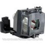 AN-F212LP(TM CLM) Лампа для проектора SHARP XR32S-L фото