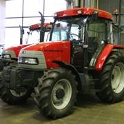 Трактор КАМАЗ (McCormick) CX 105 фото