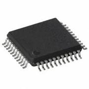 Микроконтроллер ATMEGA16L-16AI фото