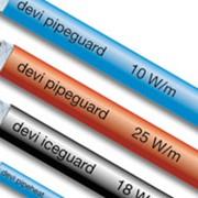 DeviFlex™ Саморегулирующиеся кабели фото