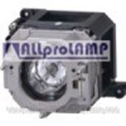 AN-C430LP/AN-C430LP/1(TM CLM) Лампа для проектора SHARP PG-C430XA фото