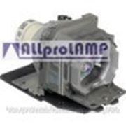 LMP-E191/LMPE191(TM APL) Лампа для проектора SONY ES7