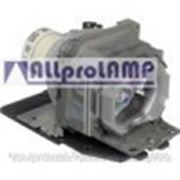 LMP-E191/LMPE191(TM APL) Лампа для проектора SONY EX7 фото