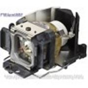 LMP-C162(OEM) Лампа для проектора SONY VPL CS20A фото