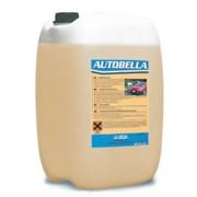 Шампунь для автомобилей Autobella фото