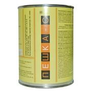 Препаратагрохимический Препаратагрохимический Шашка Пешка-С 500гр фото