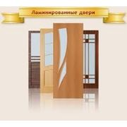 Межкомнатные двери в Рудном фотография