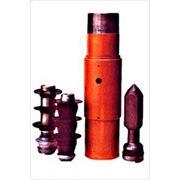 Муфта для ступенчатого цементирования МСЦ-1 МСЦ-2 фото