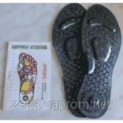 Стельки магнитные биомаг Купить Днепропетровск фото