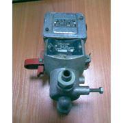 Клапан газовый электромагнитный КГ 10 фото