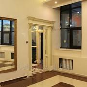 Ремонт квартир и офисов под ключ