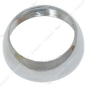 Декор на картридж 35 мм (упаковка 30 шт) (цена за шт) №108172 фото