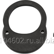 Ремонтный комплект для динамометрического ключа Т04M700, код товара: 48494, артикул: T04700-RK фото