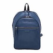 Женский рюкзак Dakota Dark Blue фото