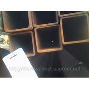 Трубы проф 140х140х4(5) 12,05м договорная
