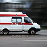 Консультативно-диагностическая помощь фото
