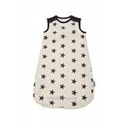 Спальный мешок для ребенка Babasac Звездочка 0-6мес фото