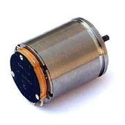 Бесконтактные индукционные фазовращатели тип БИФ модели БИФ-112 БИФ-114 БИФ-116 БИФ-118 обеспечивают линейное изменение фазы выходного напряжения от 0° до 360°. фото