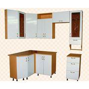 Кухни Карина-2 фото