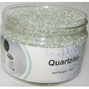 Гласперленовые шарики для стерилизатора,500г. фото