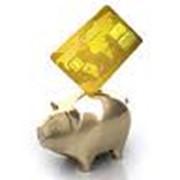 Открытие счета в кипрском банке фото