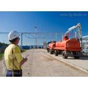 ВЭД консультации услуги по экспортно-импортным сделкам фото