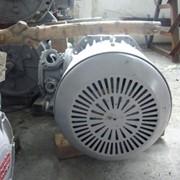 Электродвигатели фото