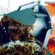 Шнековые сепараторы компании Биокомплекс фото