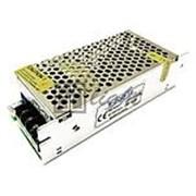 Блок питания для светодиодных лент S-100-12 IP20 фото